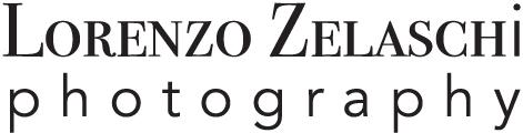 Lorenzo Zelaschi